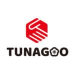 TuNAGOO